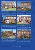 Local Life - Wigan - April 2018   - Page 3