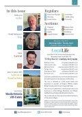 Local Life - Wigan - April 2018   - Page 7