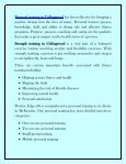 Improve Personal Health With Friendly Personal Training Service - Page 2