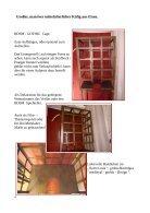 BDSM Katalog 1503 - Seite 4