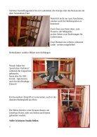 BDSM Katalog 1503 - Seite 5