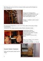 BDSM Katalog 1503 - Seite 6