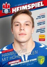 HSVH_Hallenheft_#12_Mecklenburger Stiere_online