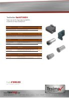 Toolholder for Haas  BMT65 - Kemmler - Page 3