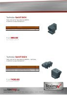Toolholder for Haas  BMT65 - Kemmler - Page 4