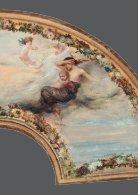 Galerie Gailer Noble Gaeste 5 - Seite 7