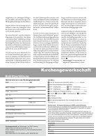 test - Seite 5