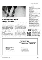 test - Seite 7