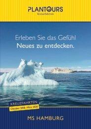 TCKreuzfahren_Plantours_Katalog2020