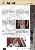 boletín-sanidad - Page 5