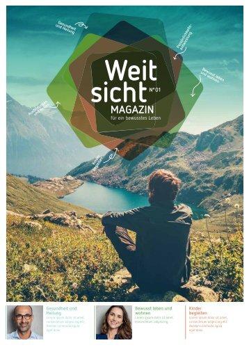 Weitsicht-Magazin_Musterheft_Mini-low