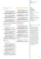 Weitsicht-Magazin_Musterheft_Mini-low - Page 5