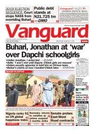 15032018 - Buhari, Jonathan at