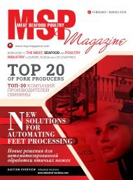 MSP Issue 30
