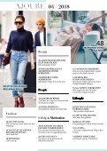 AJOURE´ Magazin April 2018 - Page 4