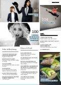 AJOURE´ Magazin April 2018 - Page 5