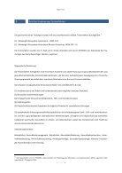 05 - Förderung Soz. und Selbstkompetenz - Seite 4