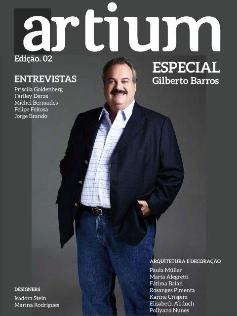 CD GILBERTO PRISCILLA BAIXAR E
