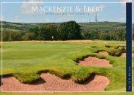 Mackenzie and Ebert 2014 Review