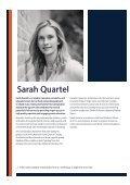 Sarah Quartel Catalogue - Page 2