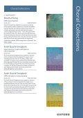 Sarah Quartel Catalogue - Page 3