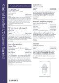 Sarah Quartel Catalogue - Page 4