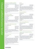 Sarah Quartel Catalogue - Page 6