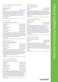 Sarah Quartel Catalogue - Page 7