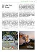 Erlebnis-Kompass 2018 Sächsische Schweiz - Seite 3