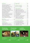 Erlebnis-Kompass 2018 Sächsische Schweiz - Seite 4