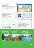 Erlebnis-Kompass 2018 Sächsische Schweiz - Seite 5