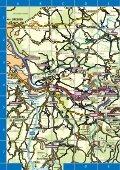 Erlebnis-Kompass 2018 Sächsische Schweiz - Seite 6