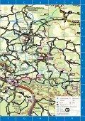 Erlebnis-Kompass 2018 Sächsische Schweiz - Seite 7
