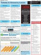 Anzeiger Ausgabe 1118 - Page 2