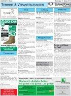 Anzeiger Ausgabe 1118 - Page 4