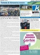 Anzeiger Ausgabe 1118 - Page 6