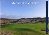 Mackenzie and Ebert 2015 Review