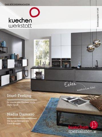 Magazin AT_küchenwerkstatt