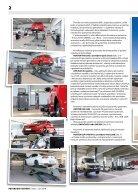 PETERSON TECHNIK - Akciový leták JAR 2018 - Page 2