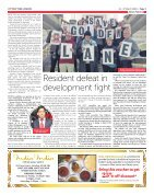 City Matters Edition 69 - Page 3