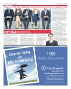 City Matters Edition 69 - Page 4