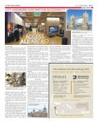 City Matters Edition 69 - Page 5