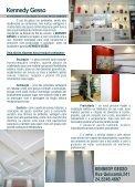 VITRINE PETROPOLIS - Page 6