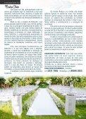 VITRINE PETROPOLIS - Page 7