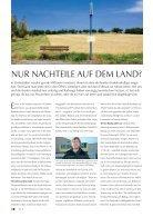 O7 Bitburg Januar 2018 - Seite 4