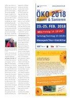 O7 Bitburg Januar 2018 - Seite 5