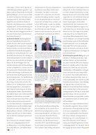 O7 Bitburg Januar 2018 - Seite 6