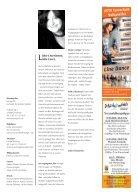 O7 Daun Januar 2018 - Seite 3