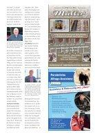 O7 Daun Januar 2018 - Seite 5