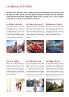 Brochure MICE - Fr - Page 5